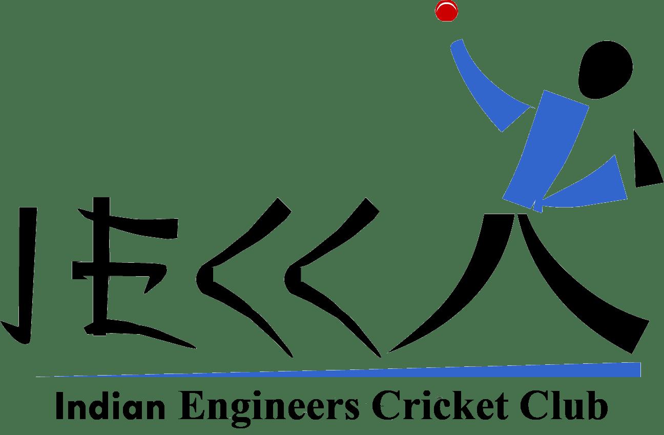 IECC JAPAN
