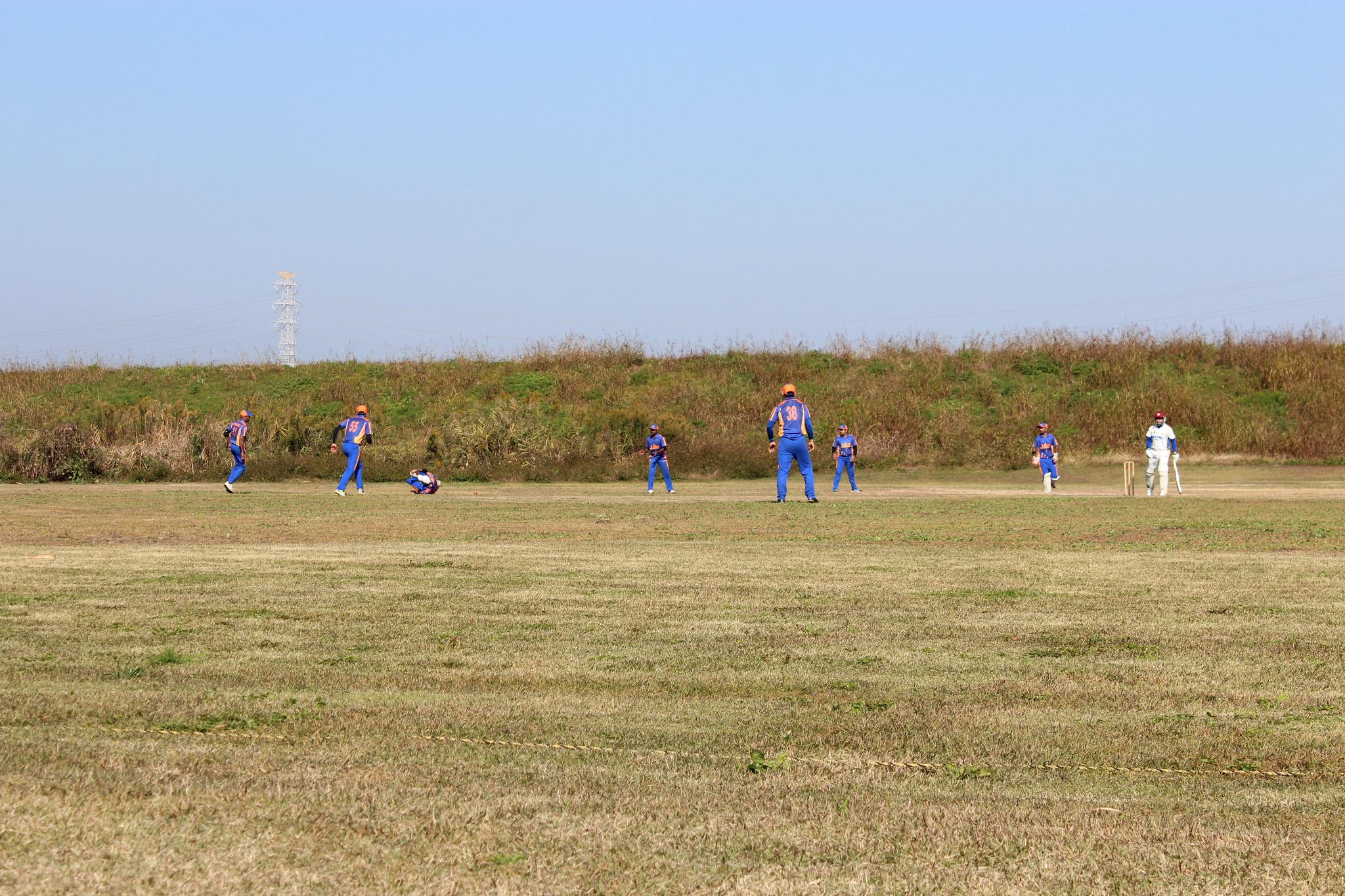 kcl-final-team-photo_1